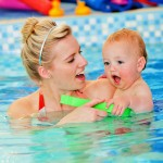 Baby & You - Stanway Pool