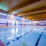 Billericay Pool