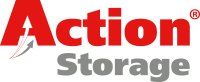 action-storage-logo-bda